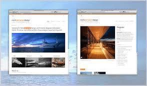 Award Winning Interior Design Websites by Mark Berryman Design Website Majidasghar Com