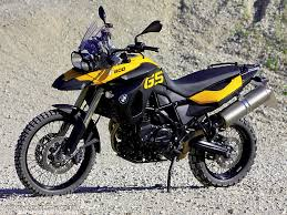 bmw f800gs motorcycle 2008 bmw f800gs revealed at milan motorcycle usa
