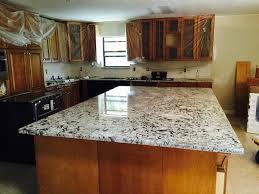 kitchen cabinet wood colors kitchen cabinet colors for small kitchens megjturner com