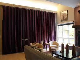 long living room curtains beautiful long living room curtains gallery gremardromero info