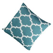 Sweet Home Best Pillow 100 Sweet Home Best Pillow 767 Best Home Sweet Home Images