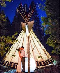 Unique Backyard Wedding Ideas by 72 Best Glamping Wedding Images On Pinterest Marriage Wedding