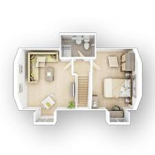 taylor wimpey floor plans 5 bedroom house in syston new homes