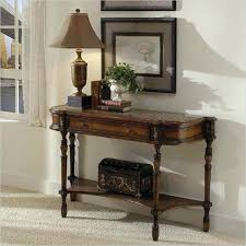 Foyer Console Table And Mirror Entryway Table And Mirror Classic Entryway Table And Mirror