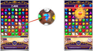 cheats for home design app gems bejeweled blitz top 8 tips hints and cheats to get your highest