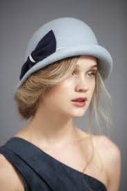 hat tips http www boomerinas com 2013 05 07 best hat styles
