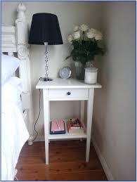 Corner Accent Table Adorable Corner Side Table With Gray Corner Accent Table With
