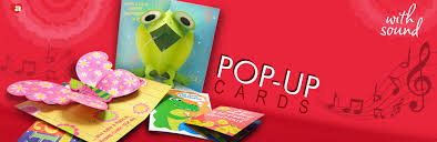 musical greeting cards archies greeting cards musical cards