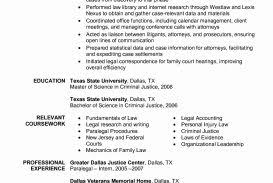 sle resume for career change objective sle resumes sle lawyer resume template real estatettorney sle