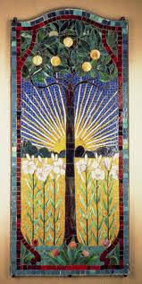 275 best mosaics images on pinterest mosaic ideas mosaic art