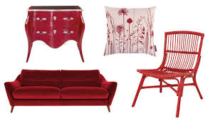 Homesense Uk Chairs Amara Cushion Homesense Chair House Of Fraser Vase Made Floor