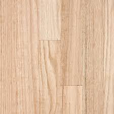 unfinished hardwood flooring buy hardwood floors and flooring at
