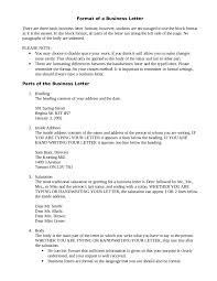 How To Address A Cover Letter With A Name Pictures Of A Cover Letter Gallery Cover Letter Ideas