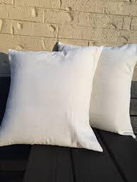 Razorback Crib Bedding by Blank Canvas Pillow Cover Blank Pillow Cover Throw Pillow