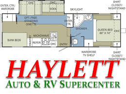 savoy floor plan 2005 holiday rambler savoy 30bhs fifth wheel coldwater mi haylett