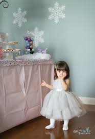 children s photography girl birthday party photography chicago suburbs