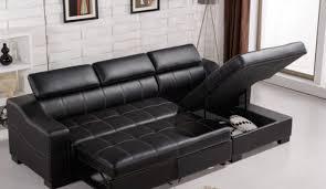Large Sleeper Sofa July 2017 U0027s Archives Full Size Sleeper Sofa Dimensions 2