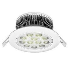 Ceiling Light Led Led Ceiling Lights 12w Elegance Ii Wholesale Ledluxor