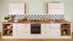 Solid Wood Kitchen Cabinets Review Solid Wood Kitchen Cabinets Solid Oak Kitchen Price And Quality