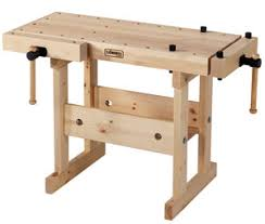 Building Woodworking Bench Pdf Plans Sjoberg Woodworking Bench Download Outdoor Bench