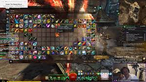 lucky envelopes gw2 opening 100 lucky envelopes w 800 magic find