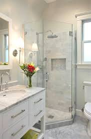 small bathroom wallpaper ideas best 25 bathroom wallpaper ideas on pinterest half arresting idea