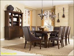 mexican dining table set dining room rustic dining room chairs awesome table 12 foot farm