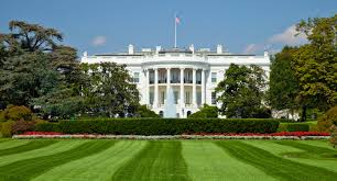 is trump downsizing in his new residence