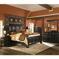 Bedroom Chest Bench Amazon Com Pulaski Brookfield Bench Kitchen U0026 Dining