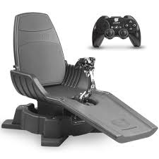 win a gyroscopic gaming chair worth 400