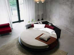 Bedroom Furniture Designs With Price Compare Prices On Bedroom Furniture Design Italy Online Shopping