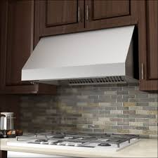overhead kitchen cabinet furniture awesome hood over stove hood above stove kitchen hood