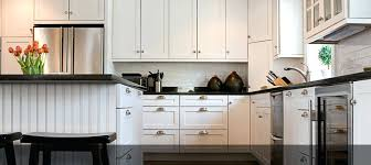 white cabinets in kitchen hardware for white kitchen cabinets timeless white kitchen cabinets