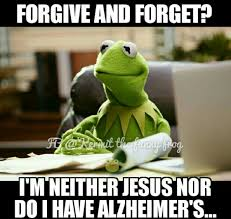 Funny Frog Meme - gangster kermit keeping it real live laugh love pinterest