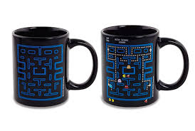 Nice Coffee Mugs Warm Up With These 15 Heat Sensitive Mugs Mental Floss
