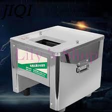 schneidemaschine küche aliexpress küche kommerziellen elektrische schneidemaschine