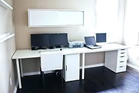 black office desk for sale ikea office desk office cabinets office desks electric standing desk