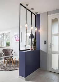 23 best entry images on pinterest entryway ideas hallway ideas