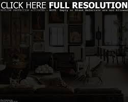 Primitive Home Decorating Ideas by Rustic Living Room Decorating Ideas Home Design Ideas