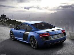 audi r8 price audi r8 v10 plus 2013 pictures information u0026 specs