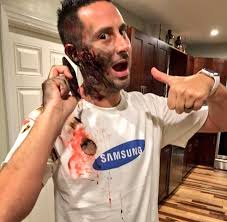 hilarious costumes hilarious samsung galaxy note 7 costumes gallery