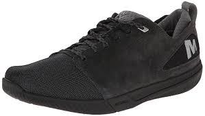 reebok shoes u0026 merrell women u0027s sandals shop best sellers
