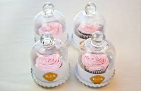 wedding favors diy 5 easy diy wedding favors you can make in an evening