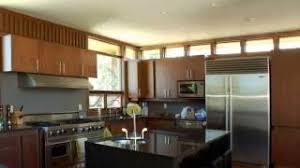 Kerala Home Design Videos Kerala Home Kitchen Interior Interior Kitchen Design 2015