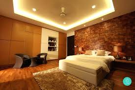 sell home interior luxury house interiors selling home interiors wonderful sell