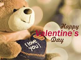 Valentine Day Quote Happy Valentines Day Quotes Happy Greeting Images