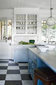 kitchen cabinets different colors top bottom two tone kitchen cabinet ideas how use 2 colors in kitchen
