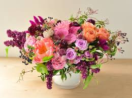 flowers las vegas luxury flowers las vegas for same day delivery orchids garden