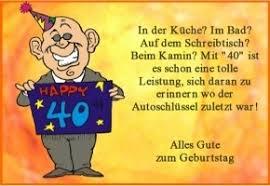 spr che zum 50 geburtstag frau kurze gedichte zum 50 geburtstag einer frau hansbaakman nl