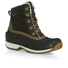 womens green boots uk the boots free uk delivery on all orders from surfdome